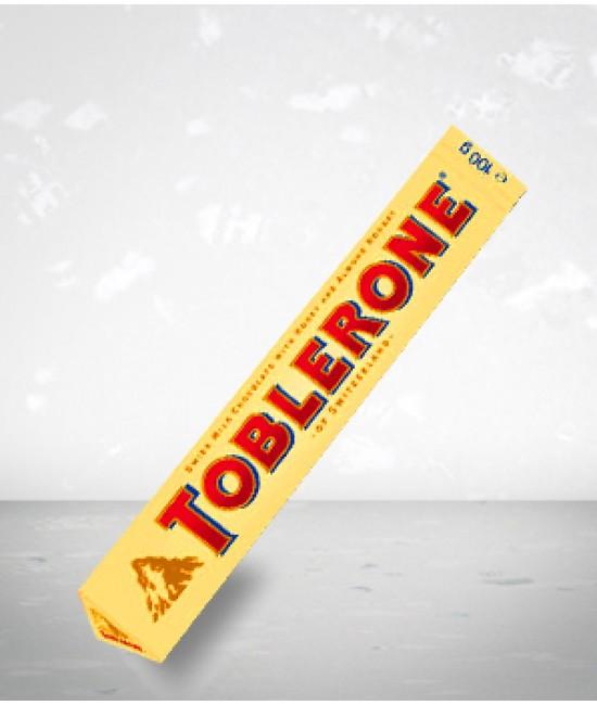 Tobleron 100g