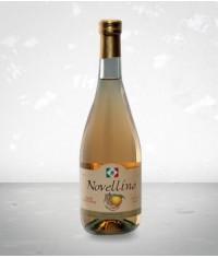Novellino Luscious Peach Wine