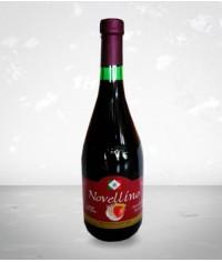 Novellino Passion Strawberry Wine
